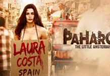 Paharganj Full Movie Download