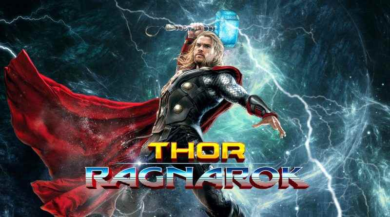 Thor Ragnarok Full Movie Download