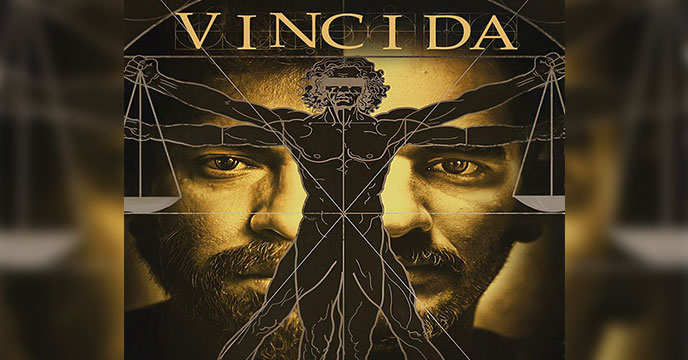 Vinci Da Full Movie Download