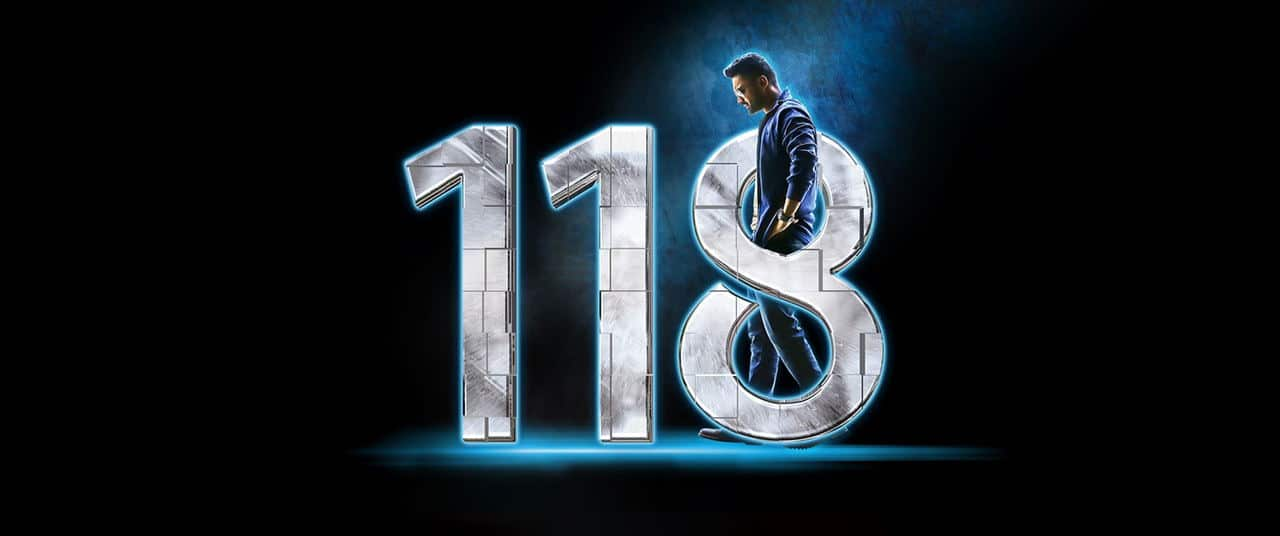 118 Full Movie Download