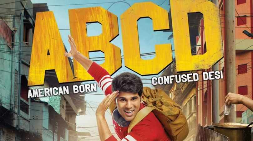 ABCD – American Born Confused Desi Full Movie Download