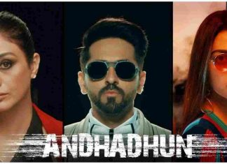 Andhadhun Full Movie Download