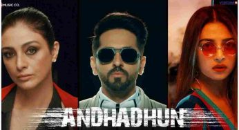 Andhadhun Full Movie Download Dailymotion House Of Horrors