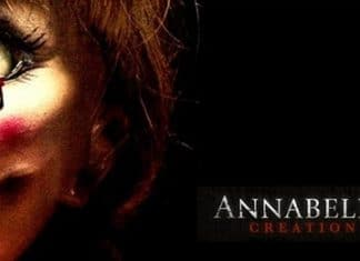 Annabelle Creation Full Movie Download