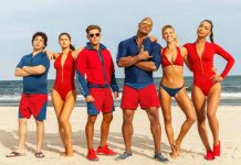 Baywatch Full Movie Download