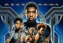 Black-Panther-Full-Movie-HD