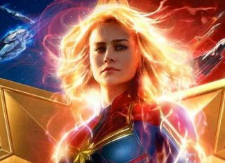 Captain Marvel Full Movie Download 1