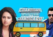 Chandigarh Amritsar Chandigarh Full Movie Download