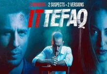 Ittefaq Full Movie Download