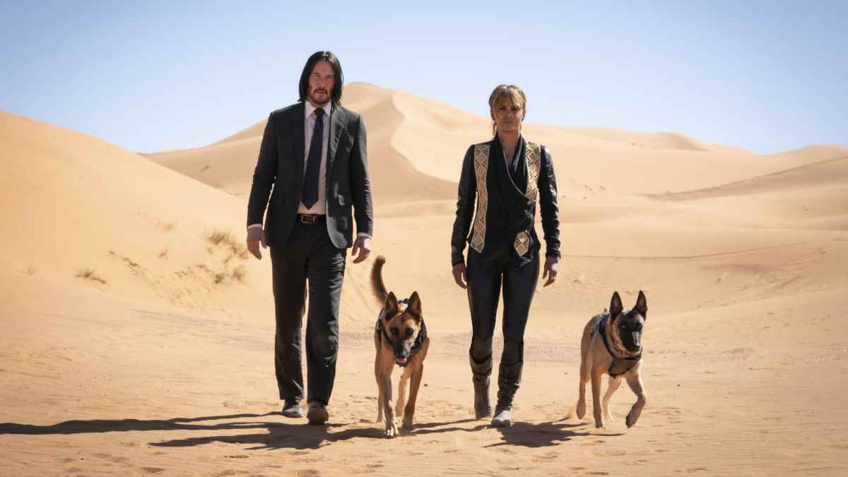 John+wick+3+Parabellum+Full+Movie+HD