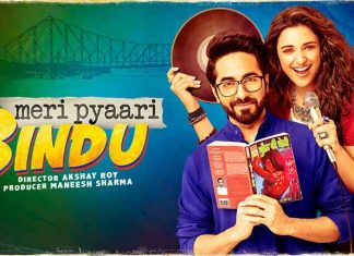 Meri Pyaari Bindu Full Movie Download Movierulz Archives - House of