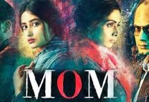 Mom Full Movie Download