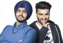 Mubarakan Full Movie Download