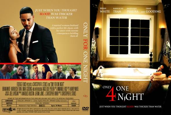 Only For One Night Full Movie Download