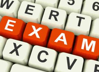 Prepaway - Best Ways to Prepare for MicrosoftMCSA Web Applications Certification and 70-483 Exam