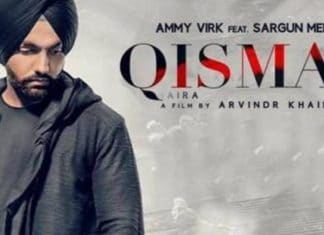 Qismat Full Movie Download
