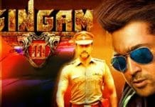 Singham 3 Full Movie Download