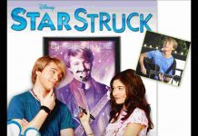 Starstruck Full Movie Download