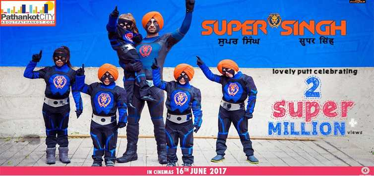 Super-Singh full movie download