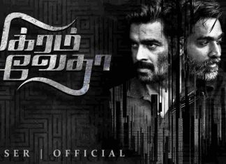 Vikram Vedha Full Movie Download n