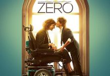 Zero Full Movie Download