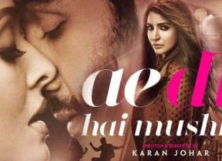 Ae Dil Hai Mushkil Full Movie Download