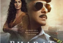"""""""Bharat"""" The Salman Khan's Movie Is In Trouble ,PIL Filed In Delhi High Court Asked For Change The Film Title"""