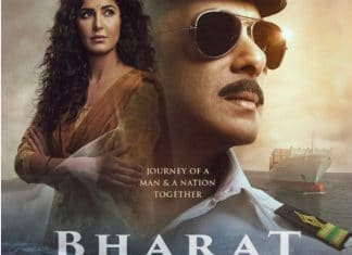 """Bharat"" The Salman Khan's Movie Is In Trouble ,PIL Filed In Delhi High Court Asked For Change The Film Title"