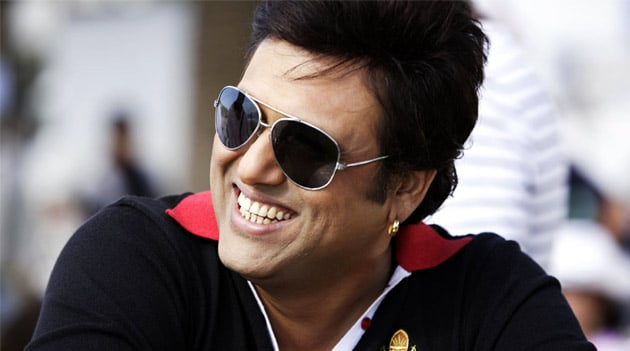 Govinda - Film, Family, Age, Height, Weight, and Income
