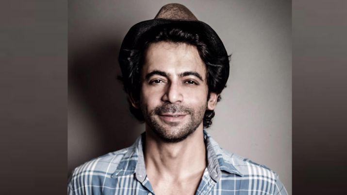 Sunil Grover - Film, Family, Age, Height, Weight, and Income.