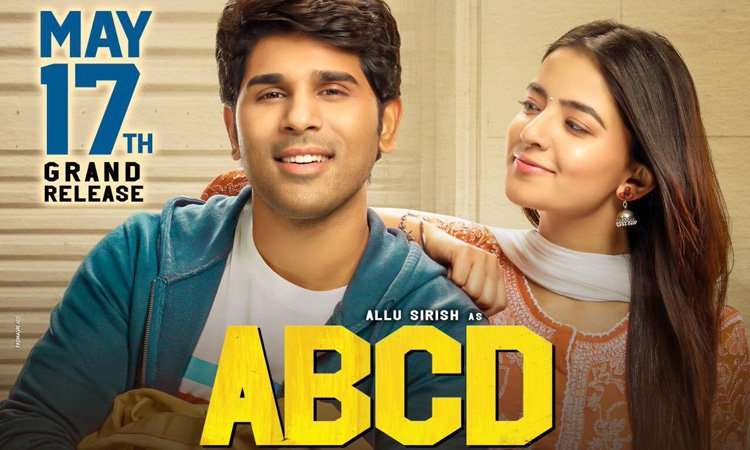 ABCD – American Born Confused Desi Full Movie Download Utorrent