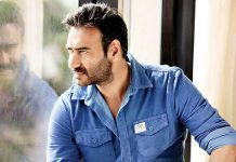 Ajay Devgan- Film, Family, Age, Height, Weight, and Income