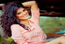 Asha Bhat - Film, Family, Age, Height, Weight, and Income