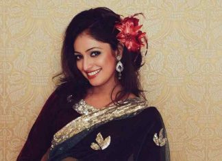 Hari Priya - Film, Family, Age, Height, Weight, and Income