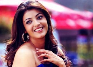 Kajal Aggrawal - Film, Family, Age, Height, Weight, and Income