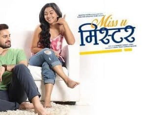 Miss U Mister Full Movie Download