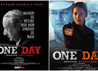 One Day Justice DeOne Day: Justice Delivered Full Movie Downloadlivered Full Movie Download