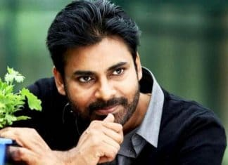Pawan Kalyan - Film, Family, Age, Height, Weight, and Income