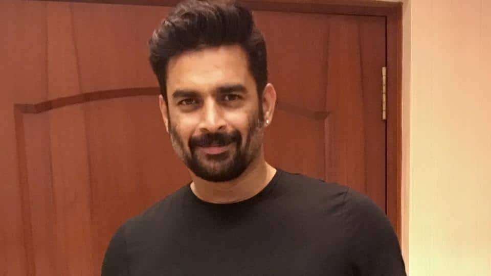 R. Madhavan - Film, Family, Age, Height, Weight, and Income