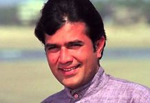 Rajesh Khanna - Film, Family, Age, Height, Weight, and Income