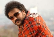 Ravichandran Biography