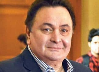 Rishi Kapoor Biography
