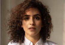 Sanya Malhotra - Film, Family, Age, Height, Weight, and Income