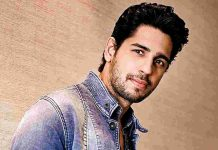 Siddarth Malhotra Biography