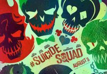 Suicide Squad Full Movie Download