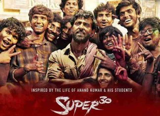 Super 30 Full Movie Download Coolmoviez