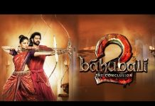 Top 10 Tamil Highest Grossing Movies