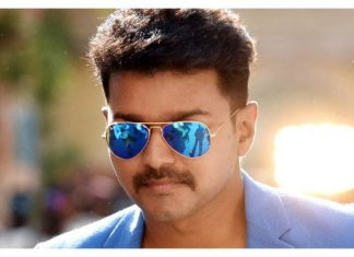 Vijay Thalapathy- Film, Family, Age, Height, Weight, and Income