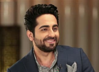 ayushmann biography