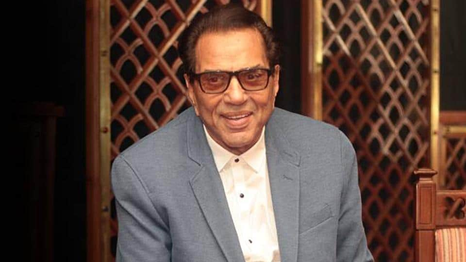 Dharmendra - Film, Family, Age, Height, Weight, and Income